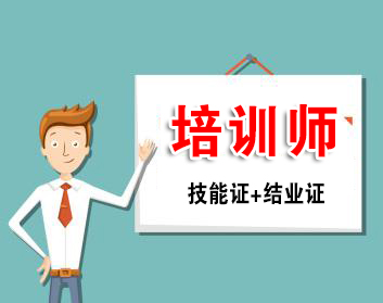 src=http _vimg.yingsheng.com_files_988_2012_2012.jpg@353w_279h&refer=http _vimg.yingsheng.com&app=2002&size=f9999,10000&q=a80&n=0&g=0n&fmt=jpeg.jpg