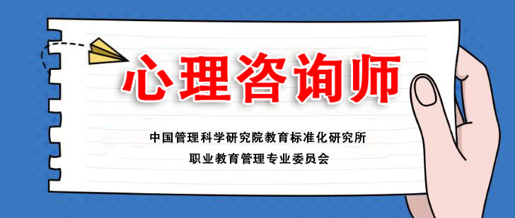 src=http _www.chinalyx.com_public_uploads_images_20200724_ff6321f4e08b2370683482b5943248a0.png&refer=http _www.chinalyx.jpg